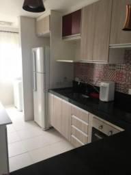 Apartamento à venda com 2 dormitórios em Jardim oriente, Sao jose dos campos cod:V37504SA