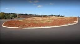 Terreno à venda em Jardim quebec, Brodowski cod:V14624