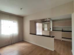 Apartamento para alugar com 2 dormitórios em Espinheiros, Joinville cod:08937.001