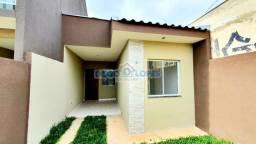 Casa à venda com 1 dormitórios em Tatuquara, Curitiba cod:736