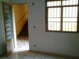 Apartamento para alugar com 2 dormitórios em Vila pompéia, Ribeirão preto cod:L4801