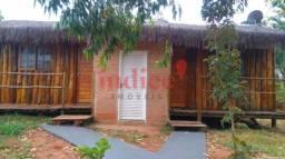 Chácara à venda com 5 dormitórios em Rural, Altinópolis cod:V17651