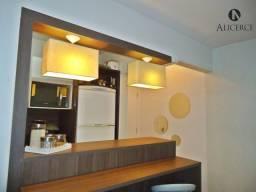 Apartamento à venda com 3 dormitórios em Balneário, Florianópolis cod:927