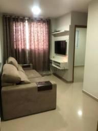 Apartamento à venda com 2 dormitórios cod:V37973SA