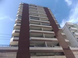 Apartamento mobiliado 2 quartos na Praia do Morro