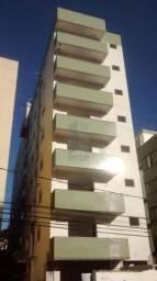 Apartamento à venda com 1 dormitórios em Nossa senhora de fátima, Santa maria cod:7658
