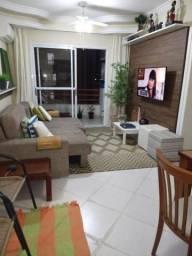 Apartamento à venda com 3 dormitórios em Jardim petropolis, Sao jose dos campos cod:V9285