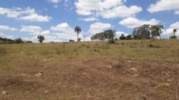 Sítio à venda em Zona rural, Cajuru cod:V14948