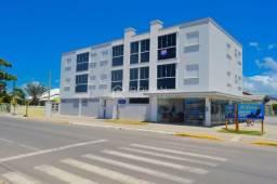 Apartamento - Balneário Quatro Lagos CÓD- 675 Arroio do Sal