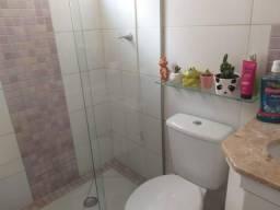 Casa de condomínio à venda com 4 dormitórios cod:V17234