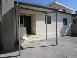 Casa para aluguel, 1 quarto, Cidade Jardim II - Americana/SP