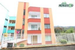 Apartamento à venda com 2 dormitórios em Balneário piratuba, Piratuba cod:3515