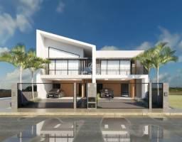 Título do anúncio: Casa 3 dormitórios, suíte, pátio, Bairro Novo Horizonte