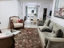 Casa de vila à venda com 4 dormitórios em City ribeirão, Ribeirão preto cod:V13207