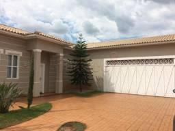 Casa de condomínio à venda com 4 dormitórios em Vila europa, Ribeirão preto cod:V8250