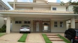 Casa de condomínio à venda com 4 dormitórios cod:V1130