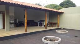 Chácara à venda com 4 dormitórios em Rural, Brodowski cod:V16989