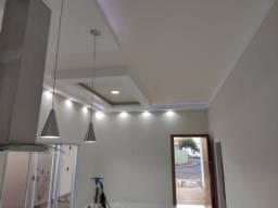 Casa de condomínio à venda com 3 dormitórios cod:V16995