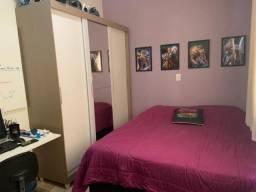 Casa de vila à venda com 4 dormitórios cod:V17192