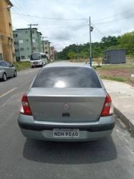 Carro Renault