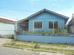 Casa com 3 quartos no Afonso Pena