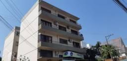 Apartamento à venda com 2 dormitórios em Centro, Santa maria cod:10120