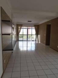 Apartamento à venda no Condomínio Orquídeas - Teresina/PI