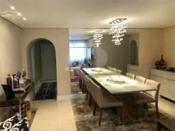 Apartamento à venda com 2 dormitórios em Pinheiros, São paulo cod:385-IM511884
