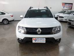 DUSTER OROCH 2016/2017 1.6 16V FLEX EXPRESSION 4P MANUAL