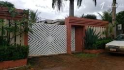 Ampla Casa - Condomínio Buritis - Excelente Localização
