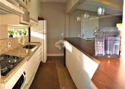 Apartamento à venda com 2 dormitórios em Nonoai, Porto alegre cod:9929042