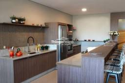 Duplex 03 quartos (2 suítes) em Florianópolis (Estreito)
