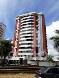 Apartamento à venda no condomínio Beau Rivage Plaza