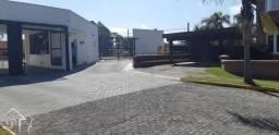 Título do anúncio: Casa de condomínio à venda com 4 dormitórios em São josé, Santa maria cod:10121