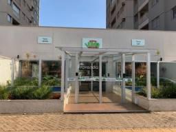 Apartamento para alugar com 3 dormitórios em Parque amazônia, Goiânia cod:5806