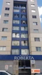 Apartamento com 2 dormitórios para alugar, 54 m² por R$ 1.600,00/mês - Norte - Águas Clara