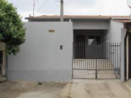 Casa para aluguel, 3 quartos, 2 vagas, Parque Gramado - Americana/SP