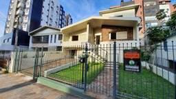 Escritório para alugar com 5 dormitórios em Nossa senhora de lourdes, Santa maria cod:3006