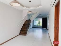 Casa à venda com 3 dormitórios em Jardim real, Pinheiral cod:16237