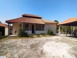 Sítio à venda com 5 dormitórios em Getulândia, Rio claro cod:ST00013