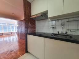 Apartamento com 2 dormitórios para alugar, 75 m² - Ipanema - Rio de Janeiro/RJ