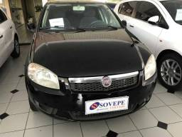 FIAT SIENA 2012/2013 1.4 MPI EL 8V FLEX 4P MANUAL