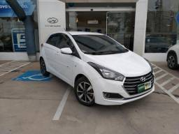 HYUNDAI HB20 1.0 5 ANOS 12V FLEX 4P MANUAL.