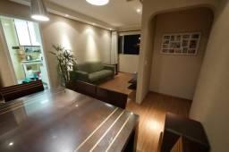 Apartamento à venda com 2 dormitórios em Vila romana, São paulo cod:9006