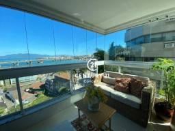Apartamento com 3 dormitórios à venda, 167 m² por R$ 2.650.000,00 - Centro - Florianópolis