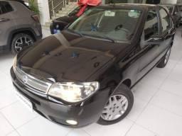 FIAT PALIO 2006/2007 1.4 MPI ELX 8V FLEX 4P MANUAL