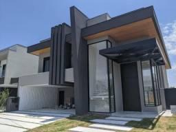 Casa em Condomínio para Venda em São José dos Campos, Condomínio Jardim do Golf III, 5 dor