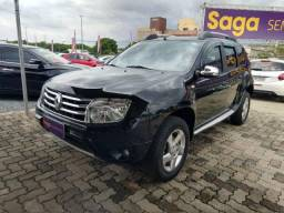 RENAULT DUSTER 16 D 4X2