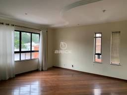 Apartamento com 2 quartos sendo 1 suíte Agriões
