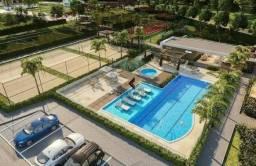 Lotes em Condomínio na Caucaia à venda, 255 m² por R$ 107.000 - Parque Soledade - Caucaia/